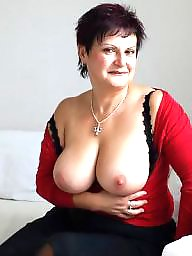 Mom, Aunt, Amateur mom, Moms, Mature moms, Milf mom