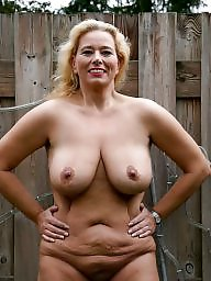 Chubby, Mature chubby, Chubby mature, Mature mix, Big mature