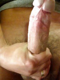 Big cock, Mature flashing, Old mature, Big cocks, Mature flash, Mature cock