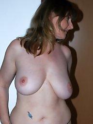 Sexy milf, Mature big boobs, Big boobs mature