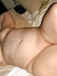 Bed, Mature bed, Mature bbw, Hot mature, Hot bbw