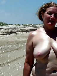Nudist, Nudists, Bbw beach, Nudist beach