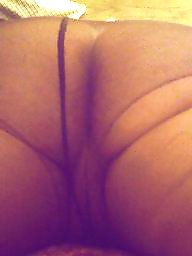 Mature ass, Matures, Bbw asses