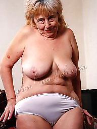 Mature bbw, Mature amateur, Ladies, Mature lady