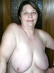 Saggy, Saggy tits, Puffy, Big tits, Boobs, Saggy boobs