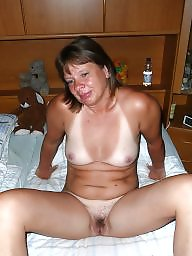 Hairy, Matures, Natural, Natural mature, Hairy milf, Mature women