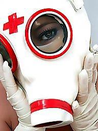 Mask, Mature bdsm, Bdsm mature
