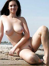 Natural, Natural tits, Nature