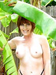 Grandma, Mature, Nipples, Nipple, Grandmas, Mature nipples