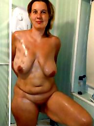 Bathroom, Mature wife, Mature milf, Wife mature, Mature milfs