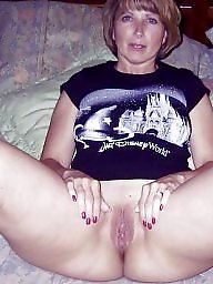 Mature pussy, Shaved, Swingers, Wedding, Swinger, Mature shaved