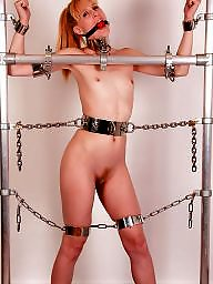 Bondage, Beautiful