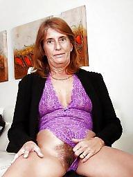 Granny tits, Tits, Granny big tits, Sexy granny, Big granny, Big tits granny