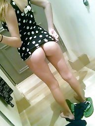 Changing room, Changing, Amateur teens, Room