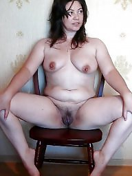 Hairy bbw, Curvy, Bbw hairy, Bbw boobs