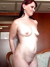 Mother, Creampie, Mothers, Czech