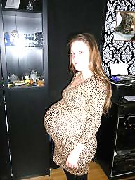 Old, Preggo, Swedish