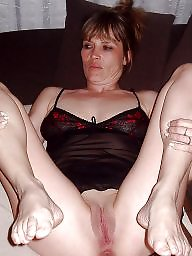 Swingers, Swinger, Wedding, Wedding ring, Mature swingers, Mature swinger