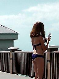 Bikini, Teen bikini, Amateur bikini, Bikini amateur, Bikini teen, Bikinis
