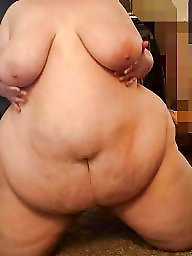 Bellies, Hanging, Belly, Bbw belly