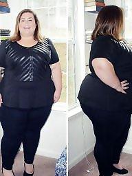 Bbw, Big, Huge, Huge boobs, Huge ass, Bbw big ass
