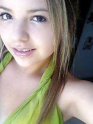 Blonde, Brunette, Blond, Hot, Blondes, Blonde teen