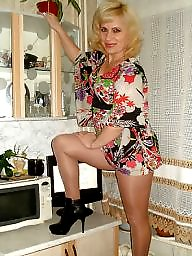 Russian mature, Russian, Mature mix, Russian milf, Mega, Russian matures