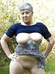 Granny, Mature amateur, Amateur milf, Granny mature, Milf granny, Amateur grannies