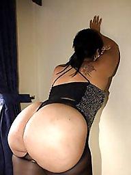 Mature amateur ass, Ass matures