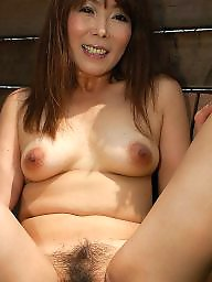 Asian mature, Mature asian, Asian milf, Milf asian, Mature asians
