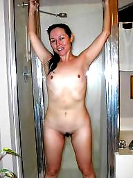 Mom, Aunt, Milfs, Mature mom, Amateur mom, Mature moms