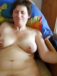 German mature, German amateur, Mature german