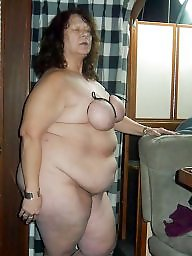 Mature lady, Mature ladies, Bbw mature amateur
