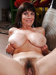 Granny, Mature, Grannies, Amateur granny, Mature amateur, Mature milf