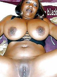 Ebony milf, Ebony milfs, Black milf, Big ebony