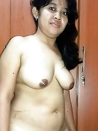 Asian, Asians, Asian big boobs, Asian wife, Amateur asian