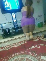 Arab bbw, Egypt, Arabic, Bbw bdsm, Bbw arab, Arabs