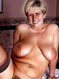 Busty mature, Mature busty, Mature stocking, Stockings mature, Busty milf, Sexy stockings