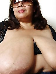 Massive boobs, Mature bbw, Massive, Mature boob, Big boobs mature
