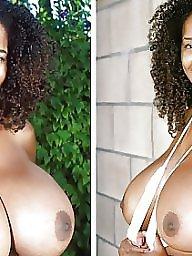 Nipple, Nipples, Big nipple, Love, Big black tits, Black big tits