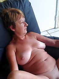 Bbw mature, Mature boobs, Old bbw, Bbw boobs, Big mature