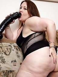 Bbw, Chubby, Chubby mature, Mature chubby, Chubby amateur, Mature toy