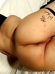 Hijab ass, Stockings, Ass hijab, Sexy hijab, Upskirt pussy, Upskirt ass