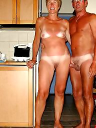 Couples, Group, Couple, Mature nude, Mature couples, Mature group
