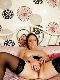 Sexy mature, Mature nylon, Stocking mature, Mature in stockings