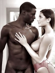 Interracial cartoon, Interracial cartoons, Cartoon interracial, Black cock, Black cartoon, Interracial amateur