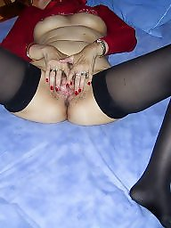 Hairy mature, Mature upskirt, Mature hairy, French, Upskirt milf, Upskirt mature