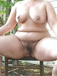 Hairy, Spread, Hairy bbw, Spreading, Hairy spreading, Bbw spreading