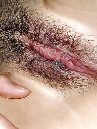 Mature hairy, Hairy ass, Mature pussy, Ass pussy, Mature hairy ass, Ass hairy
