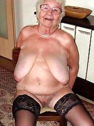 Granny, Grannies, Granny mature, Granny amateur, Amateur granny